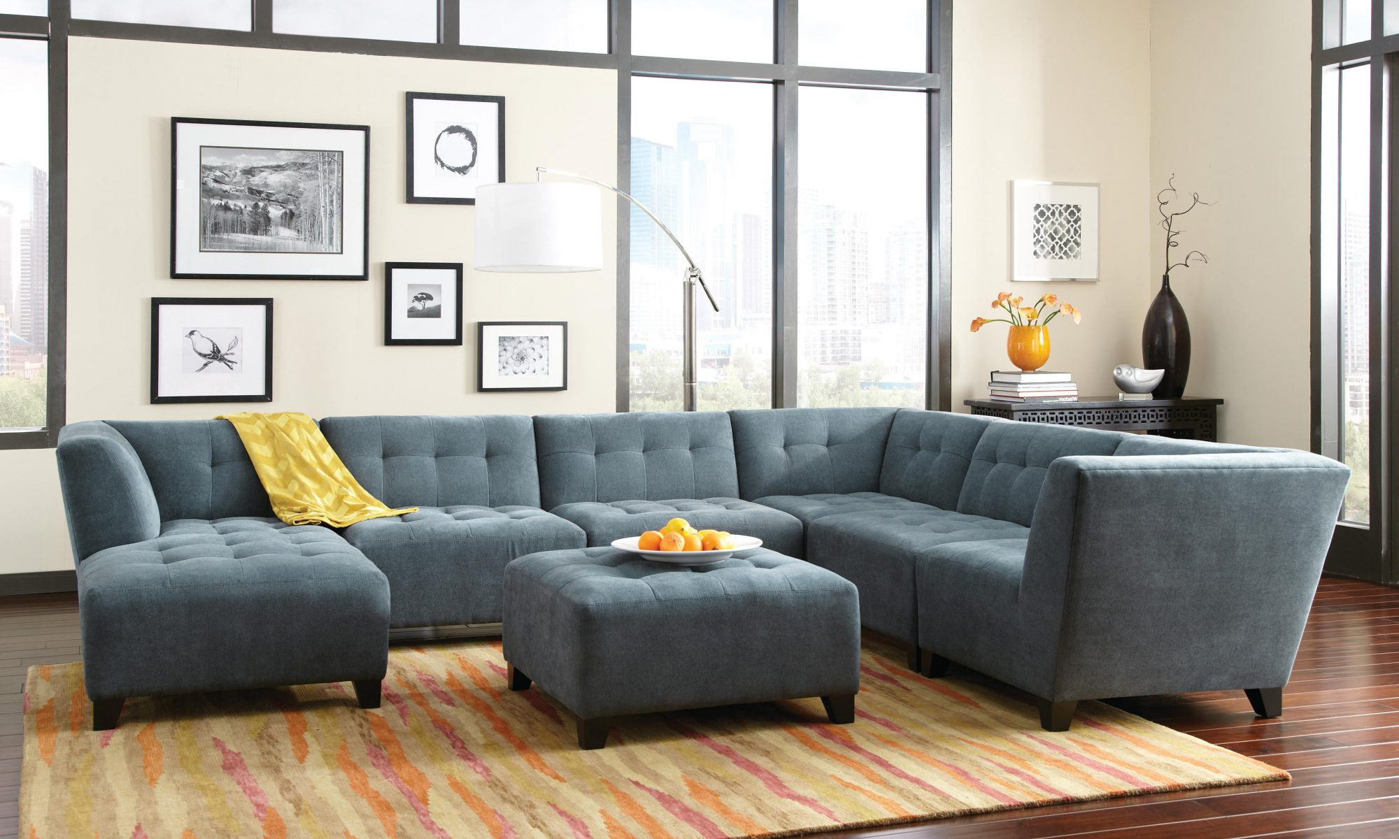 Rooms and Rest Blog – Sitting pretty in a world of furniture